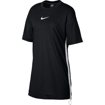 BQ7960010 - Šaty Sportswear Swoosh