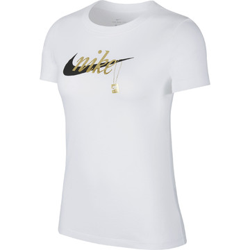CJ7913100 - Tričko Sportswear