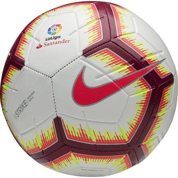 SC3313100 - Mír La Liga Striky