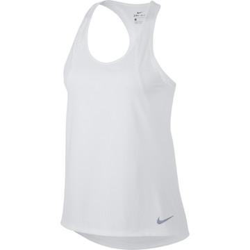 890351100 - Tílko Sportswear