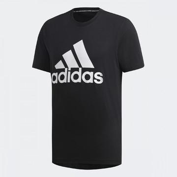 DT9933 - Tričko BOS