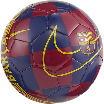 SC3604455 - Míč FC Barcelona