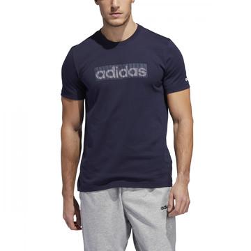 EI4616 - Tričko Premium