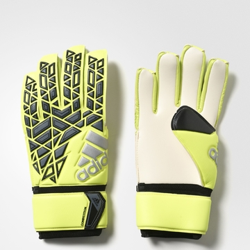 AP6999 - Brankářské rukavice Ace Competition