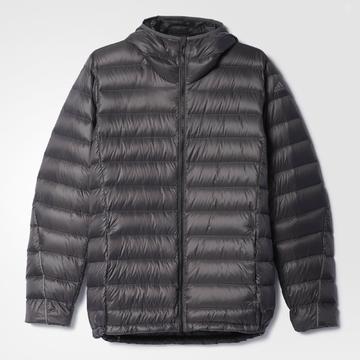 AP7506 - Zimní bunda Modular