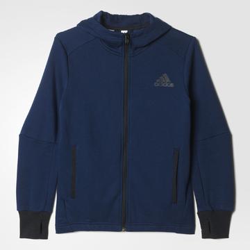 AX6440 - Mikina Sportswear FA Basic Logo
